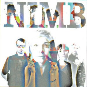 Image for 'Nimb (2009)'
