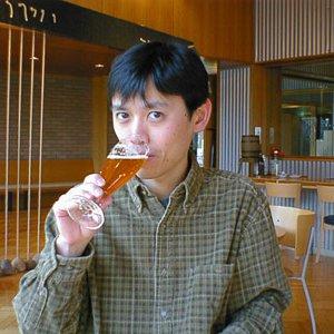 Image for 'Masaharu Iwata'
