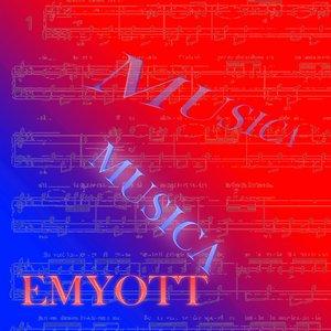 Image for 'Musica (DJ Mauro Vay Gf Mix)'