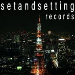 Image for 'Set and Setting Records'