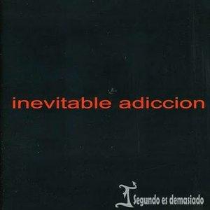 Image for 'Inevitable adicción'