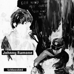 Image for 'Johnny Ramone EP'