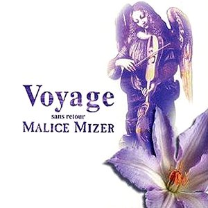 Bild für 'Voyage sans retour'