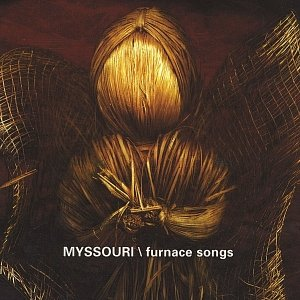 Image for 'FurnaceSongs'
