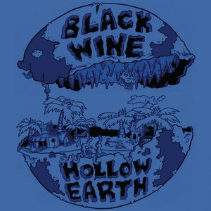 Image for 'Hollow Earth'