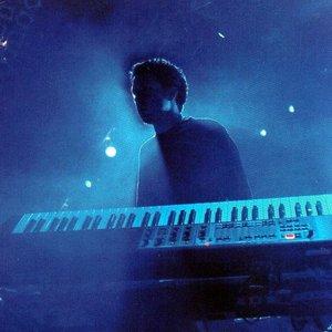 Bild för 'Keyboards'