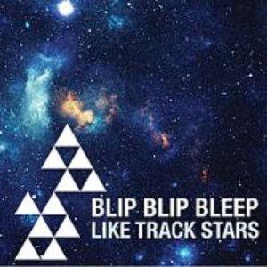 Image for 'Like Track Stars'