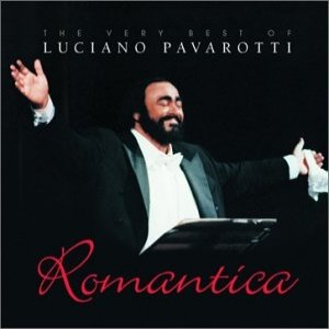 Image for 'Il Canto'