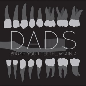 Imagem de 'Brush Your Teeth Again ;)'