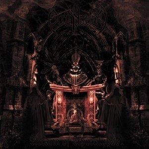 Image for 'Arcana of Apocalypse'