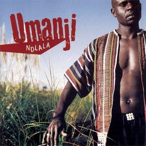Bild für 'Ndlala'