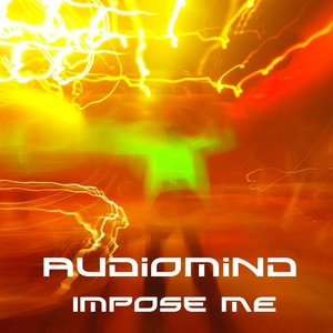 Image for 'Impose me (Neda Records #001)'