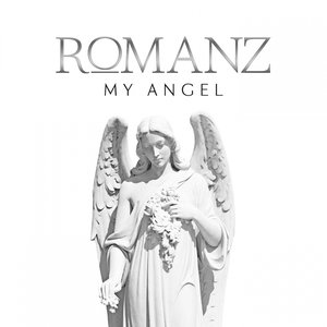 Image for 'My Angel'
