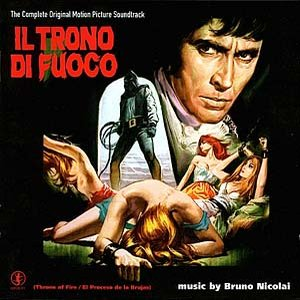 Image for 'Tragico Incantesimo 3'