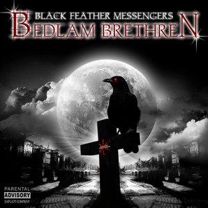 Imagen de 'Black Feather Messengers'