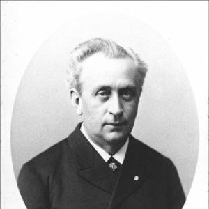 Image for 'Emil Hartmann'