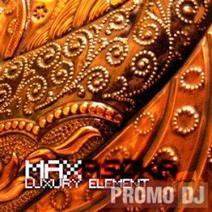 Image for 'Luxury Element'