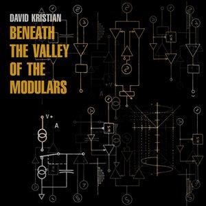 Imagen de 'Beneath the Valley of the Modulars'