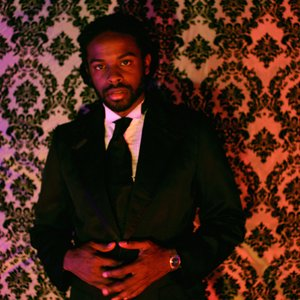 Image for 'Adrian Younge'