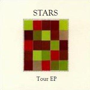 Image for 'Tour Ep'
