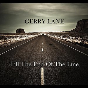 Image for 'Till' The End of the Line'