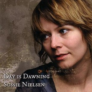 Image for 'Day Is Dawning'
