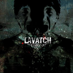 Image for 'LAVATCH EP'