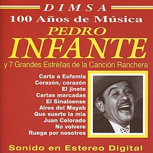 Image for 'El Jinete'