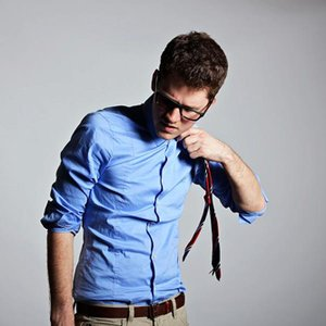Image for 'Alex Goot'