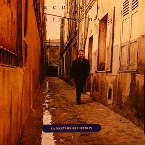 Image for 'Intégrale 1991, Volume 01: La Mauvaise Réputation'