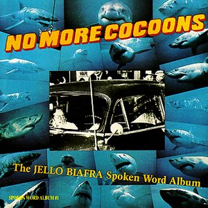 Image for 'No More Cocoons'