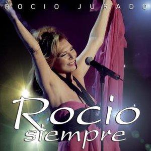 Image for 'Rocio Siempre'