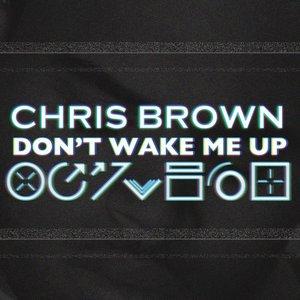 Imagem de 'Don't Wake Me Up'