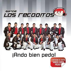 Image for 'Ando Bien Pedo'