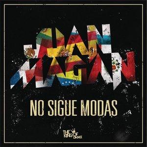 Image for 'No Sigue Modas'