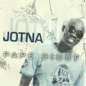 Image for 'Jotna'