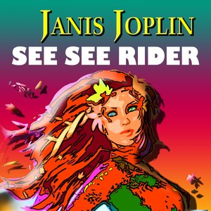 Image for 'See See Rider (From the Beginning)'