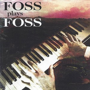 Image pour 'Foss Plays Foss'