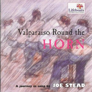 Image for 'Valparaiso Round the Horn'