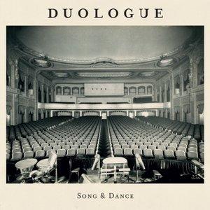 Imagem de 'Song & Dance'