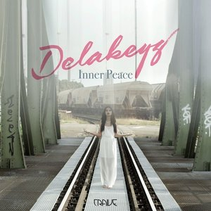 Image for 'Delakeyz'