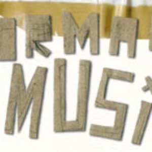 Image for 'normal music'
