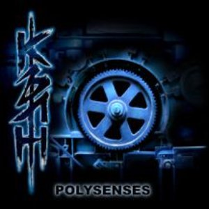 Image for 'Polysenses'