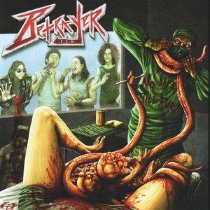 Imagen de 'Infernal Metal'