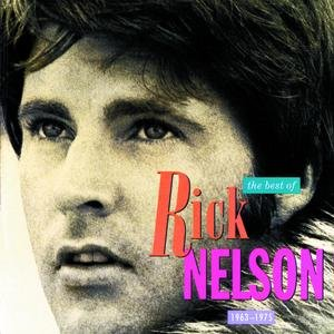 Image for 'The Best Of Rick Nelson - 1963 To 1975'