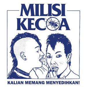 Image for 'Milisi Kecoa'