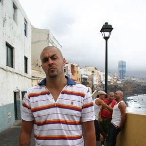 Image for 'Real El Canario'