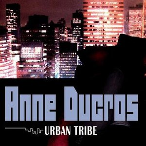 Image for 'Urban Tribe'