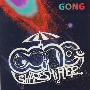 Image for 'Shapeshifter +'