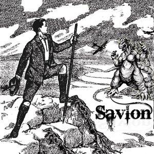 Image for 'Savlon'